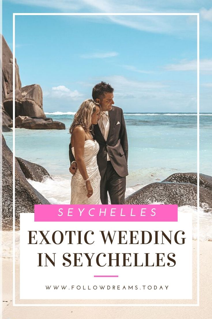 Exotic weeding in Seychelles